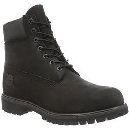 """Timberland Men's 10061 6"""" Premium Boot,Wheat,11 W"""