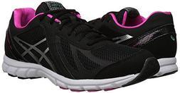 Asics 2016 Women's GEL-Frequency 3 Walking Shoe - Q553N.9093
