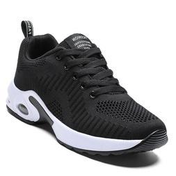 2020 Women Shoes Tennis Shoes Athletic Walking Running Shoe