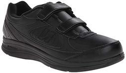 New Balance Men's 577 Velcro Walking Shoes  - 7.5 4E