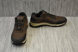 New Balance 669 MW669CB Walking Shoes, Men's Size 11D, Brown