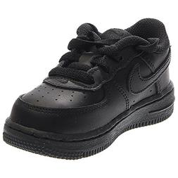 Boys' Toddler Air Force 1 Low Basketball Shoes