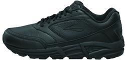 Brooks Addiction Walker Mens Walking Shoes   | SAVE $$$