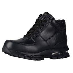 Nike Air Max Goadome Mens Style: 865031-041 Size: 8