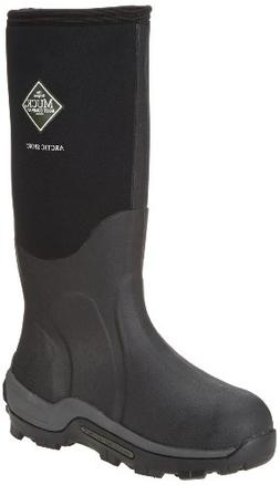 Muck Boot Company The Arctic Sport Extreme-Conditions Sport