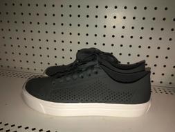 Crocs Citilane Roka Court Womens Athletic Walking Shoes Snea