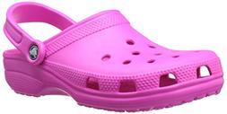 """Womens Crocsâ""""¢ Classic Sandal"""