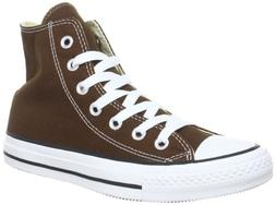 Converse Ct A/s Sp Hi Unisex Canvas Sneakers Style# 1p626-ch
