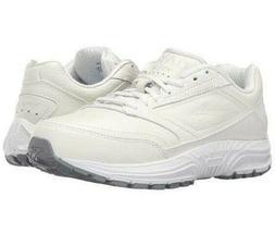 Brooks Dyad Walker Womens Size 9.5 Walking Shoes