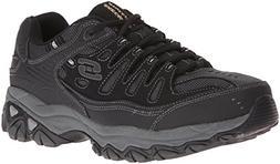 Skechers Men's Energy After Burn Memory Fit Sneakers  - 9.5