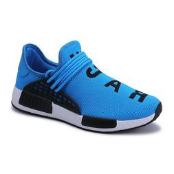 Fashion Womens Mens Sneakers Sports Running Gym Breathable W