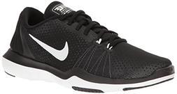 Nike Women's Flex Supreme TR 5 Training Shoes  - 10.0 M