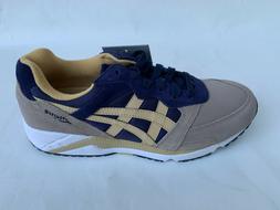 ASICS Gel-Lique Men's Athletic Sneakers Running Shoes Size U
