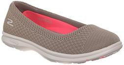 Skechers Performance Women's Go Step Primary Walking Shoe, T