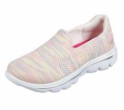 Skechers GO walk Evolution Ultra GOGA Womens Shoes Walking C