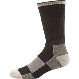 Darn Tough Vermont Merino Wool Boot Full Cushion Socks - Men
