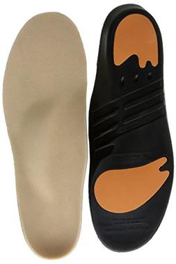 New Balance Insoles IPR3030 Pressure Relief Insole,8-8.5 D U