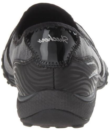 Skechers Sport Life Sneaker, 7 M