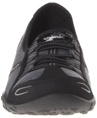 Skechers Sport Women's Life Fashion Sneaker,
