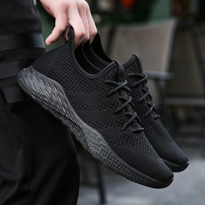 Shoes Casual Athletic Sneakers
