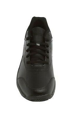 Reebok Men's Work N Cushion Wide Shoe -