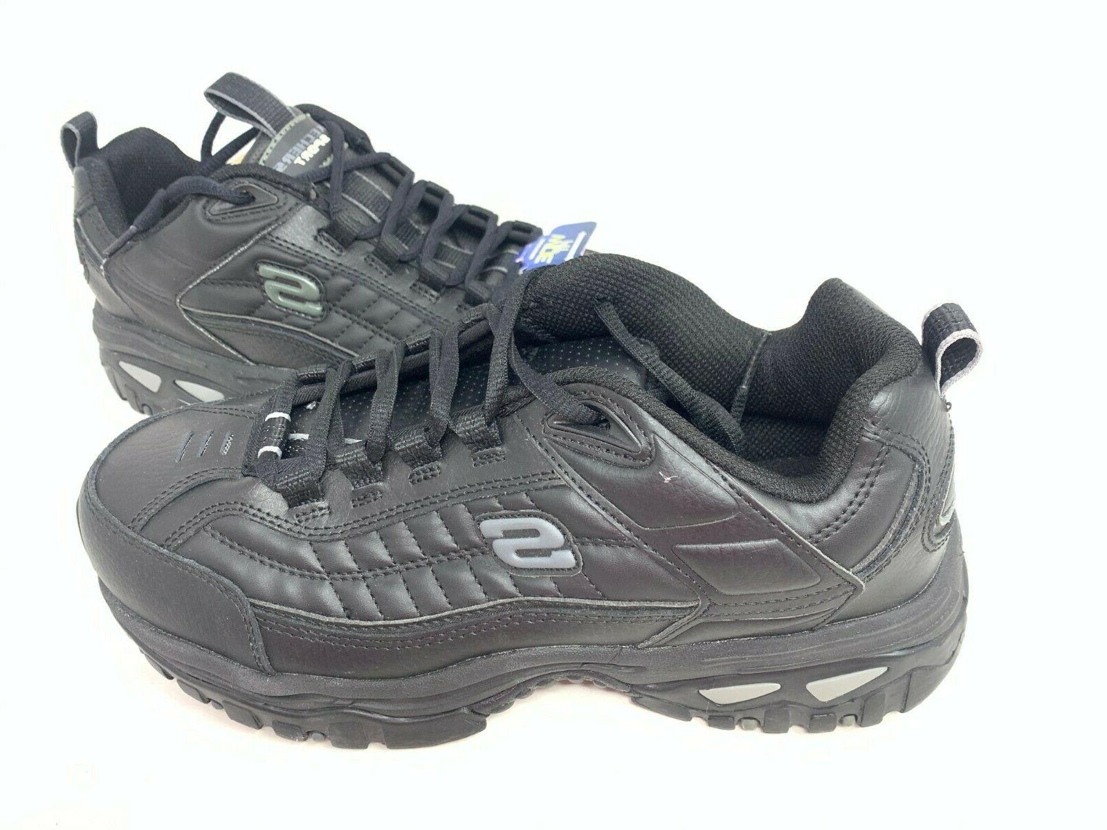 new men s energy after burn lace
