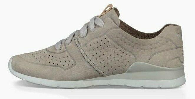 Ugg Shoes Mlt Colors Sz