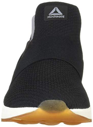 DMX Slip Shoe, M US