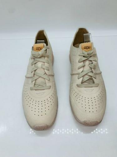 UGG Women's Shoes Up EUR 41