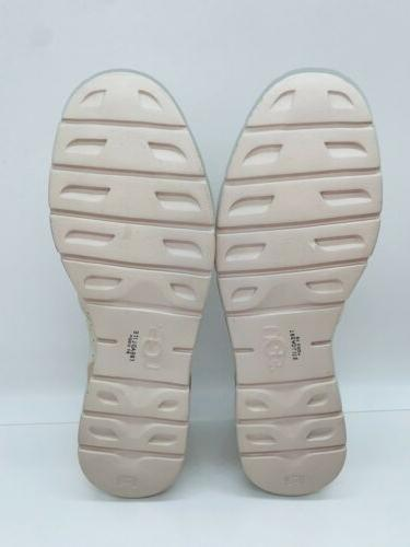 UGG Shoes Up Ceramic Tan EUR 41