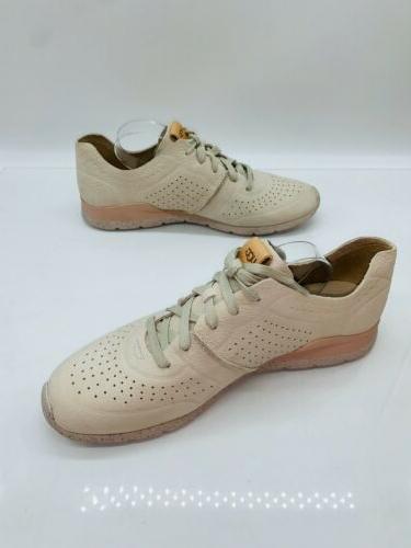 UGG Shoes Up Ceramic US EUR 41
