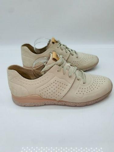 UGG Walking Shoes Lace Up Ceramic US 10 EUR