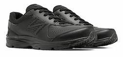 New Balance Men's 411v2 Shoes Black