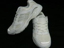 Men's Athletic Sneakers Tennis Shoes Light Weight Running Wa