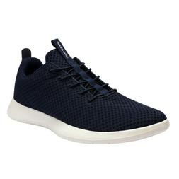 Men's Sneakers Shoe Running Tennis Athletic Shoes Walking Sh
