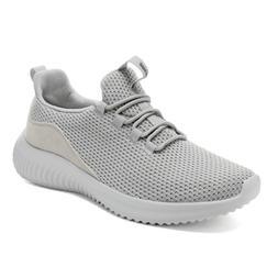 Men's Sneakers Shoe Running Tennis Athletic Walking Trainer