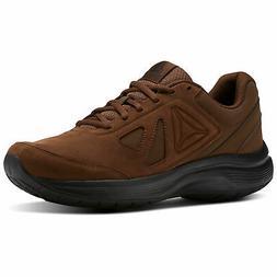 Reebok Men's Walk Ultra 6 DMX MAX RG Shoes
