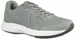Reebok Men's Walk Ultra 6 DMX MAX RG 4E X-Wide Walking Shoes