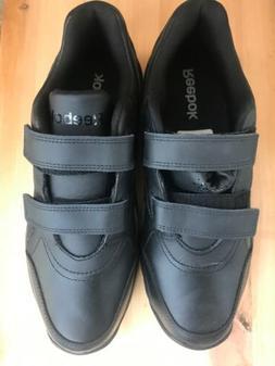 reebok men's work n cushion 3.0 kc shoes Size 8.5