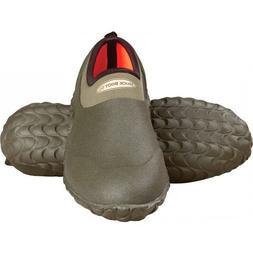 Muck Boot The Original MuckBoots Unisex Edgewater Camp Shoe,