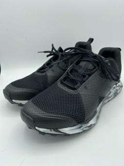 NEW ADIDAS TERREX TWO TRAIL RUNNING / WALKING SHOES 9.5 CORE