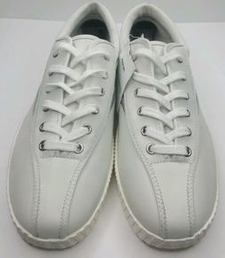 New Tretorn TN3510 Comfort Casual Sport Leather Walking Shoe