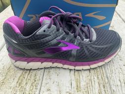 NEW Women's Brooks Ariel 16 Running / Walking Shoe ~ Size 10