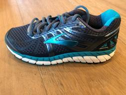NEW Women's Brooks Ariel 16 Running / Walking Shoe ~ Size 8