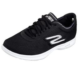 NEW SKECHERS Women Sneakers Trainers Sport Athletic Shoes GO