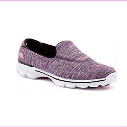 NEW Skechers Performance Women's Go Walk Glitz Walking Shoes