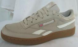 Reebok Revenge Plus Mu Classic  Men Walking Shoes 9
