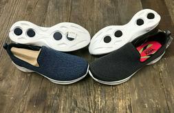 Skechers Shoes Womens Performance Lightweight Go Walk 4 Shoe
