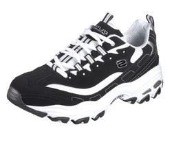 SKECHERS Men's D'Lites Walking Shoes