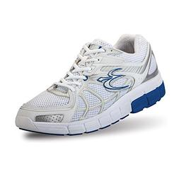 Men's Gravity Defyer® Super Walk Athletic Shoes